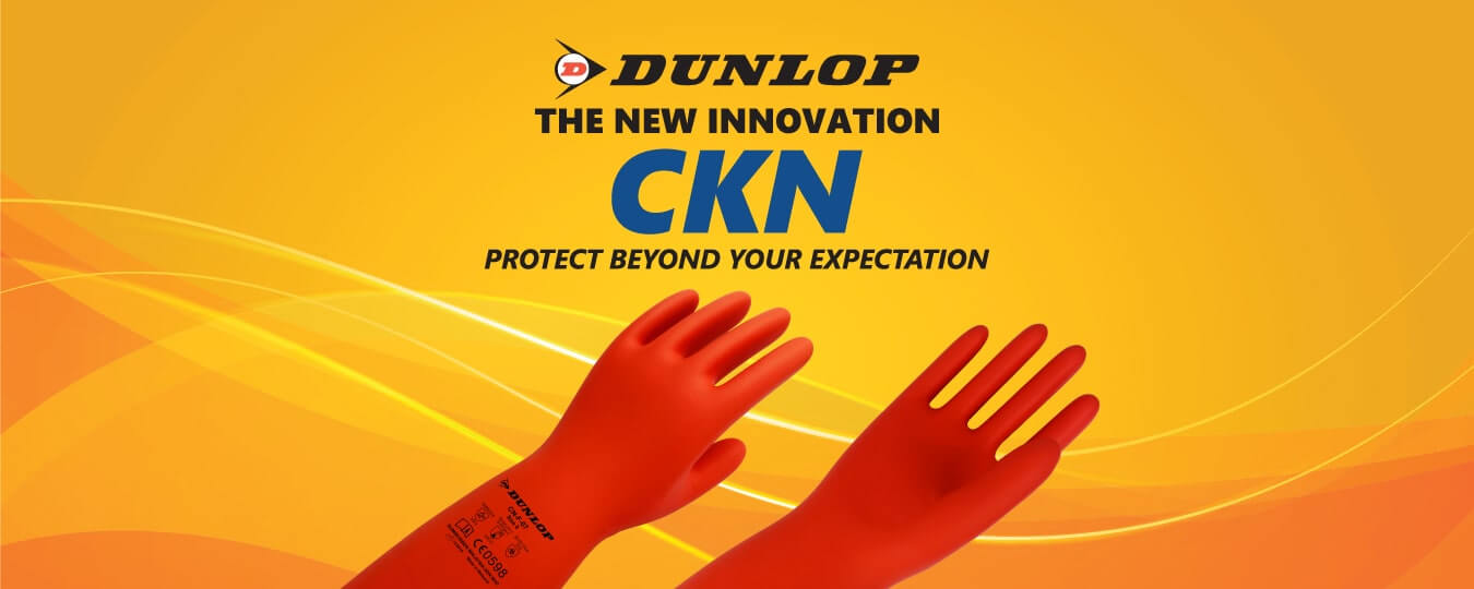 New Product CN-F-07